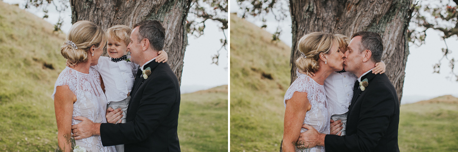 Auckland wedding photographer Victoria Mike083.JPG