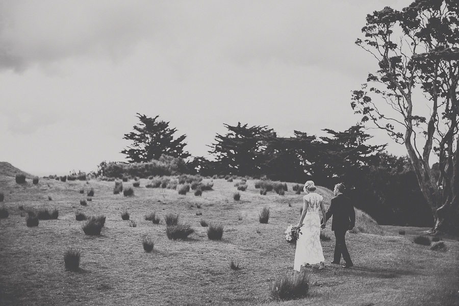Auckland wedding photographer Victoria Mike096.JPG