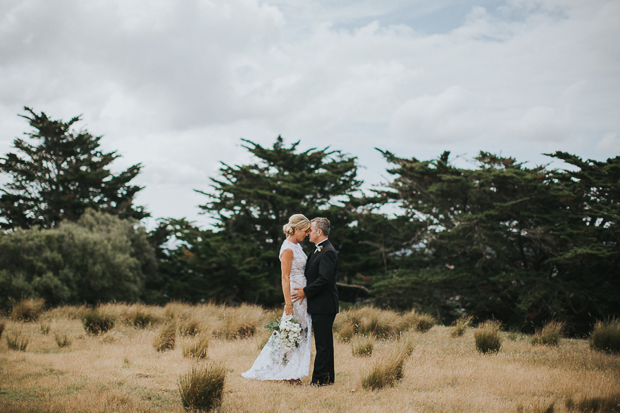 Auckland wedding photographer Victoria Mike098.JPG