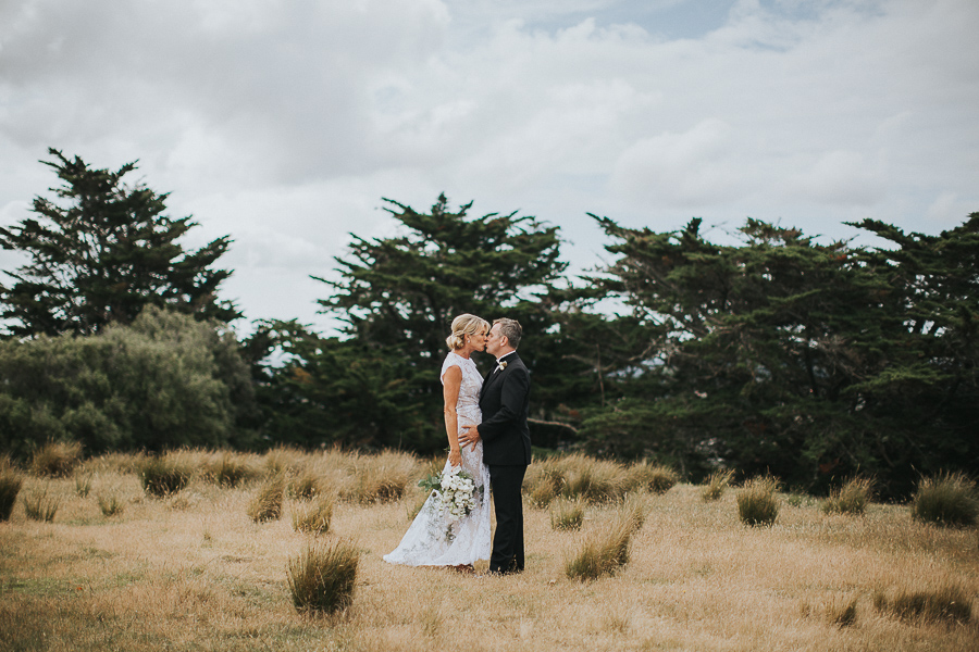 Auckland wedding photographer Victoria Mike099.JPG