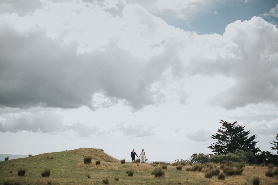 Auckland wedding photographer Victoria Mike101.JPG