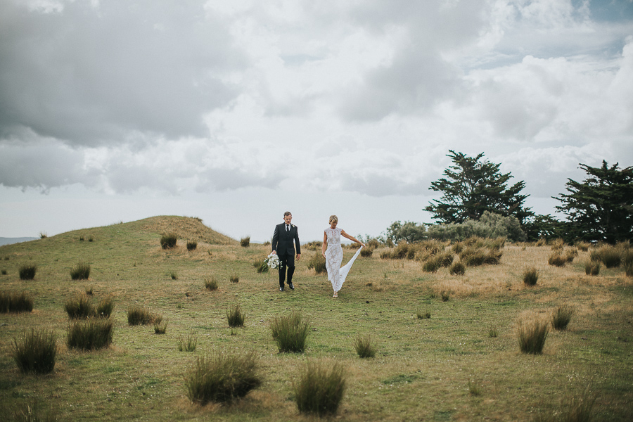 Auckland wedding photographer Victoria Mike103.JPG