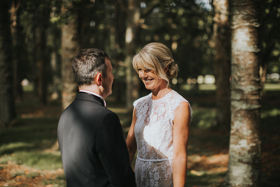 Auckland wedding photographer Victoria Mike110.JPG