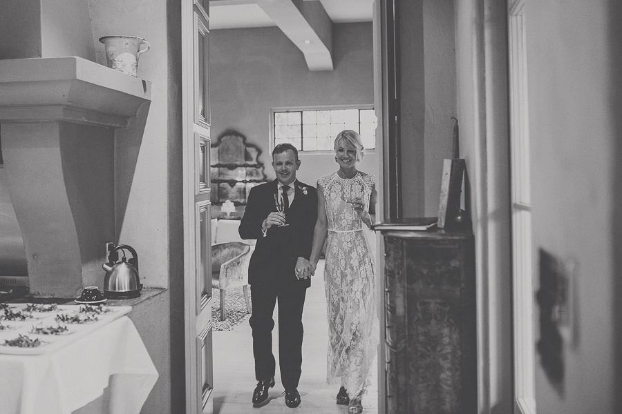 Auckland wedding photographer Victoria Mike139.JPG