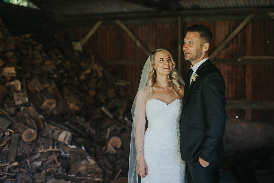 Kumeu Valley Estate wedding photographer114.JPG