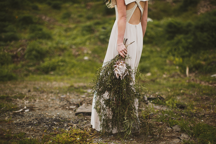 Floral-inspiration-shoot34.jpg
