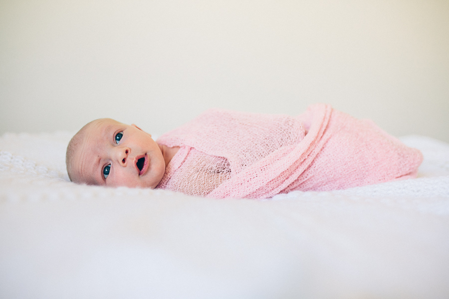 Lifestyle newborn photographer- madison011.JPG