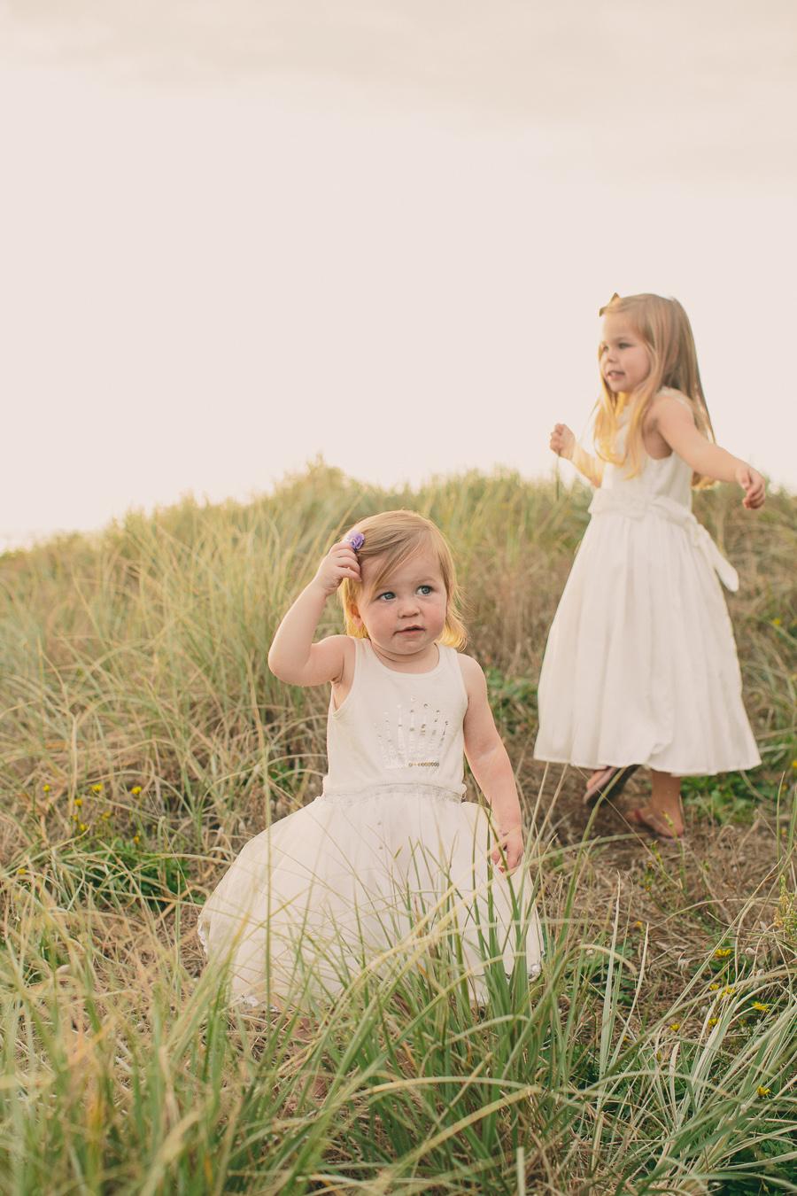 Lifestyle family shoot Kariotahi020.JPG