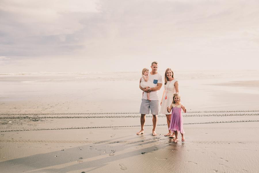 Lifestyle family shoot Kariotahi038.JPG