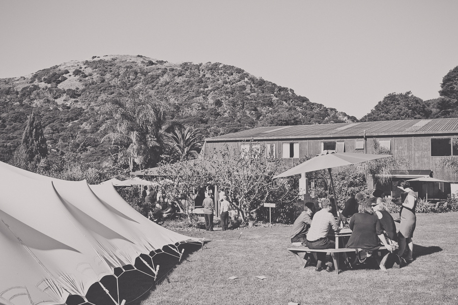 RACHEL TIM WAIHEKE WEDDING126.JPG