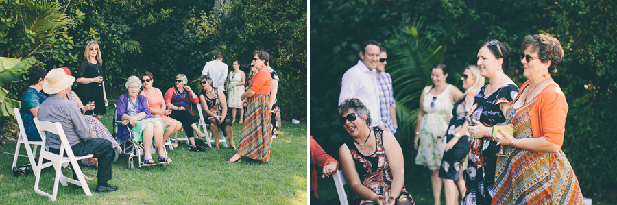 RACHEL TIM WAIHEKE WEDDING127.JPG