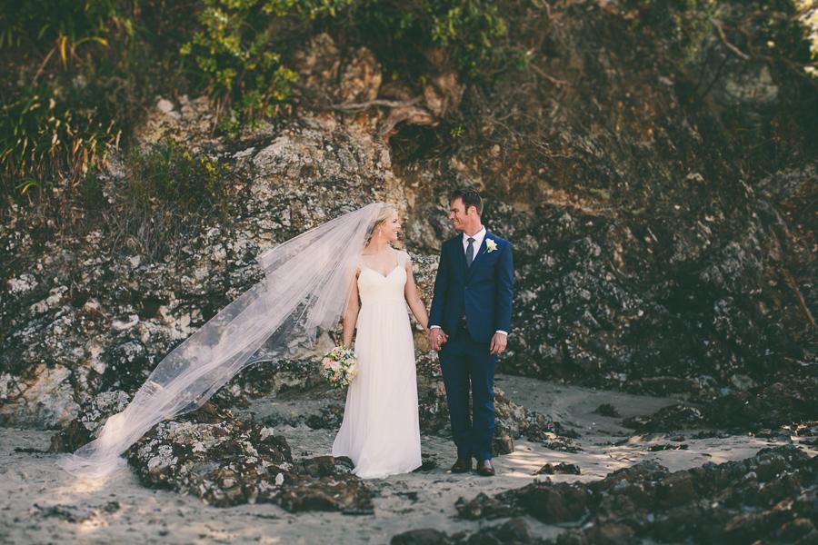 Samantha Donaldson Photography - Rachel Tim Waiheke157.JPG