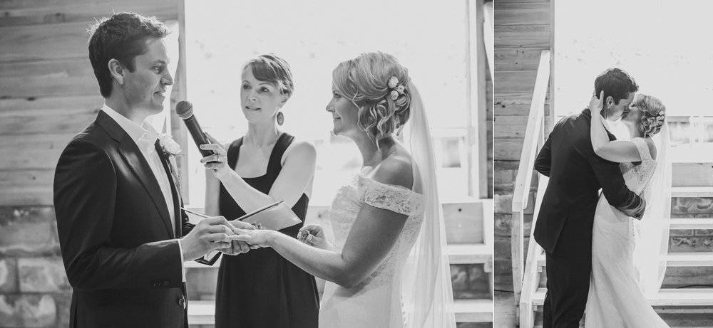 erin james wedding-79.jpg