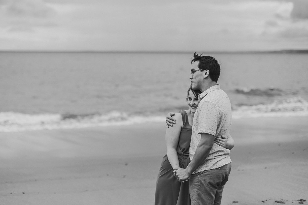 katie shane engagement photography011.JPG
