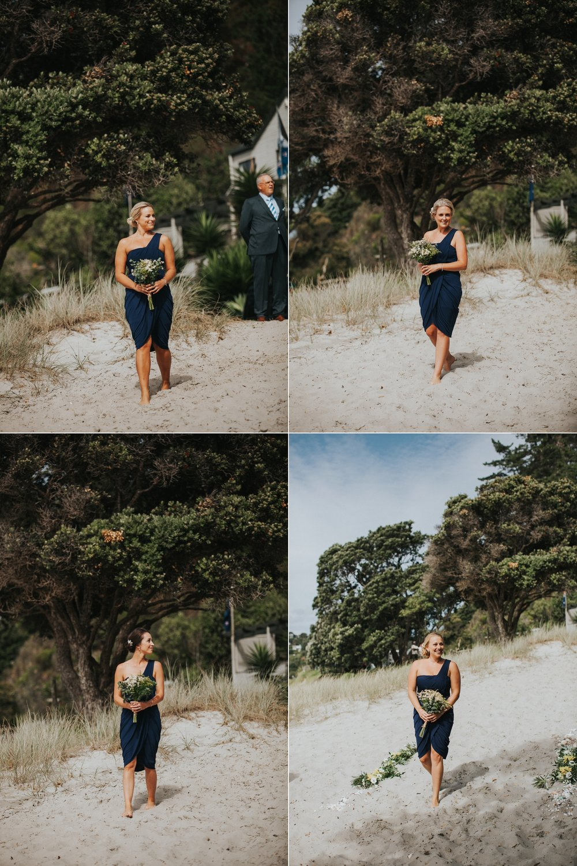 claire chris waiheke weddding-53.JPG