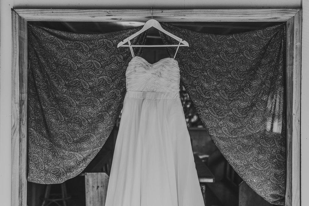 katie shane west auckland cassels wedding-9.jpg