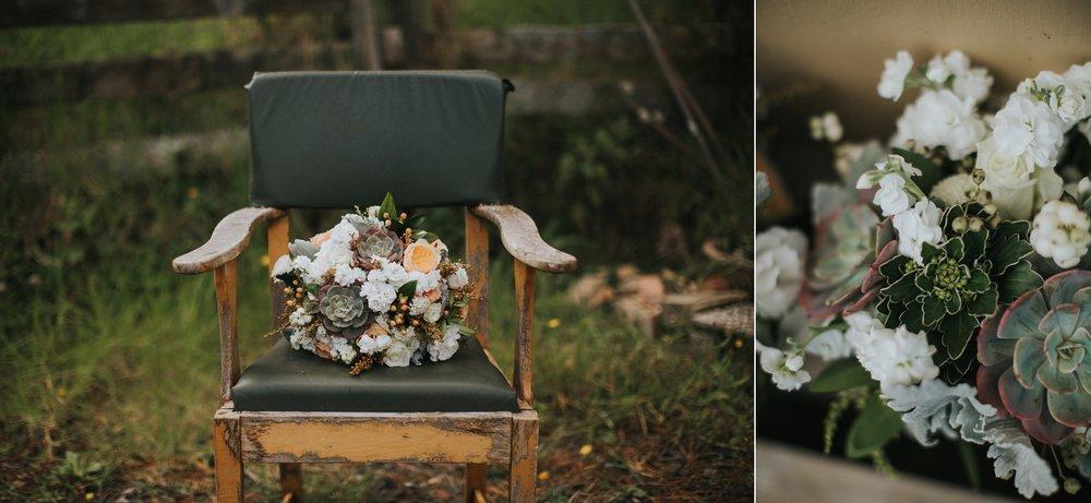 katie shane west auckland cassels wedding-10.JPG
