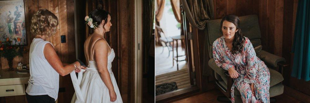 katie shane west auckland cassels wedding-30.JPG