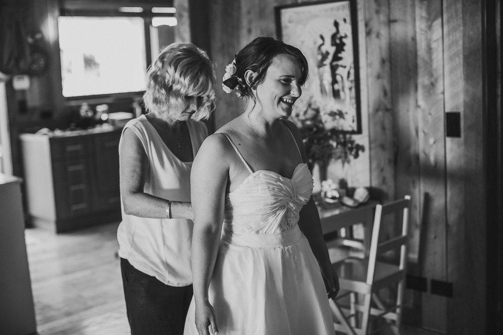 katie shane west auckland cassels wedding-32.jpg
