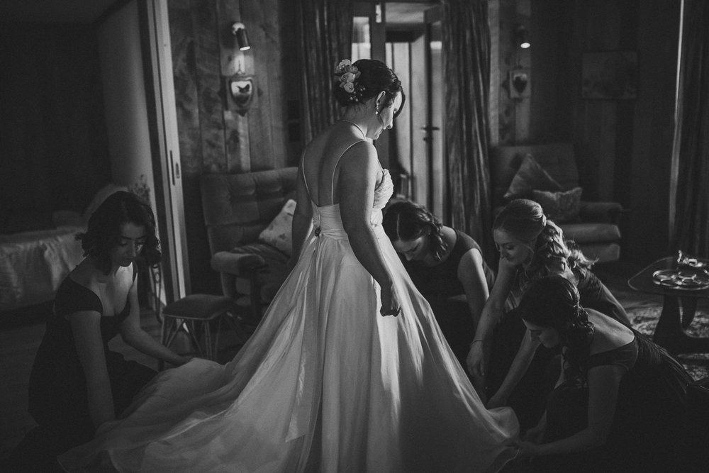 katie shane west auckland cassels wedding-34.jpg