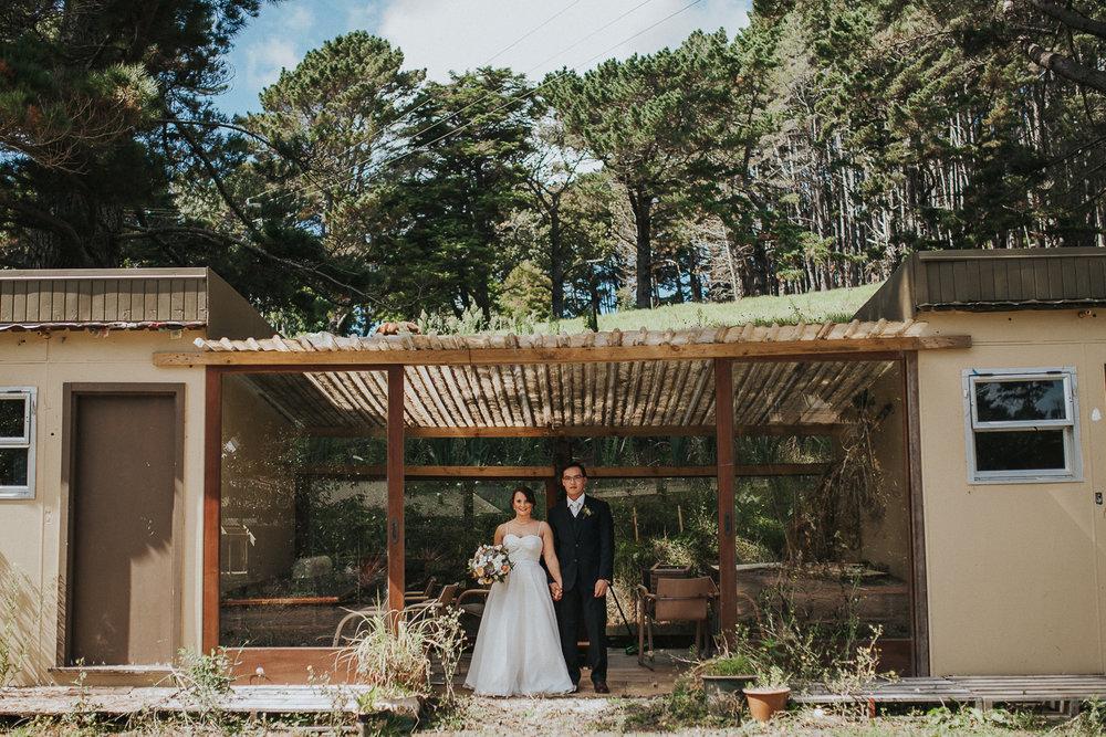 katie shane west auckland cassels wedding-39.jpg