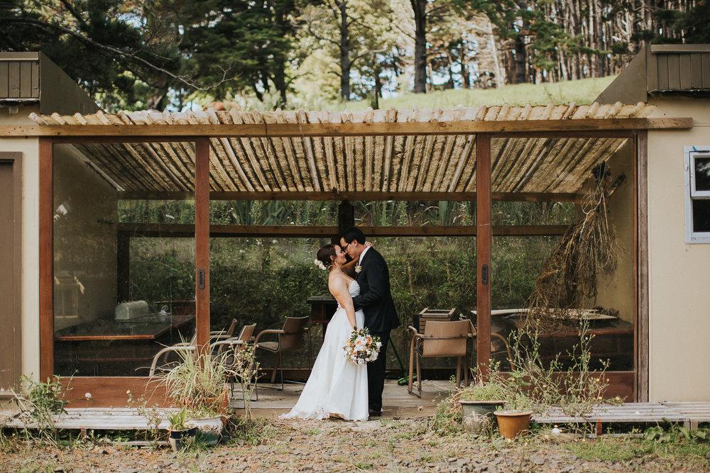 katie shane west auckland cassels wedding-40.jpg