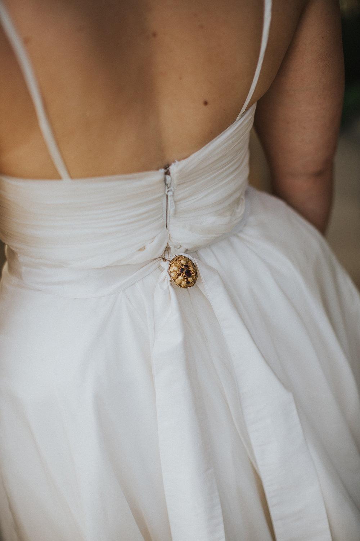 katie shane west auckland cassels wedding-44.jpg