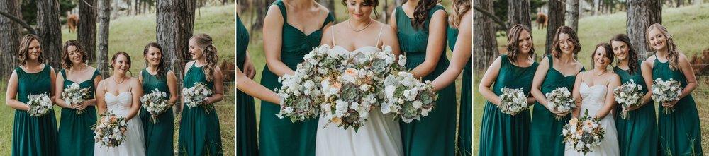 katie shane west auckland cassels wedding-54.JPG