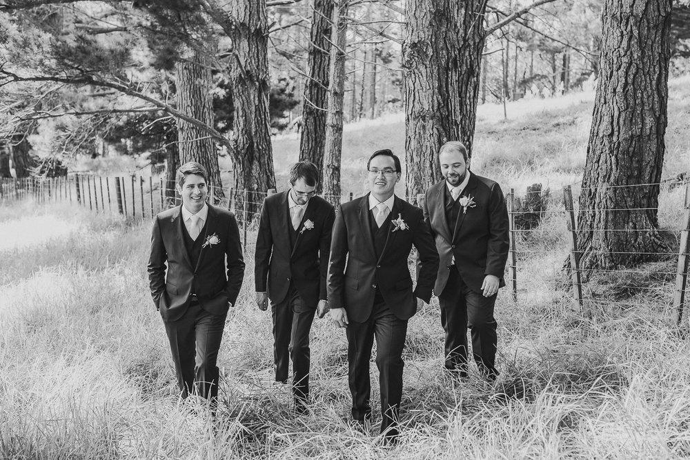 katie shane west auckland cassels wedding-59.jpg