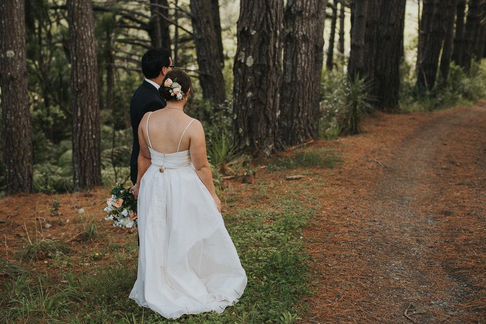 katie shane west auckland cassels wedding-63.jpg