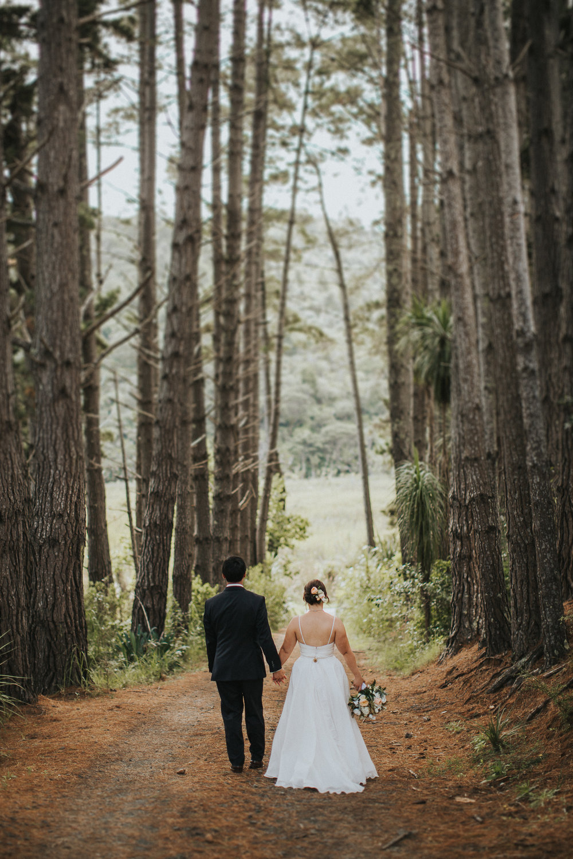 katie shane west auckland cassels wedding-64.jpg