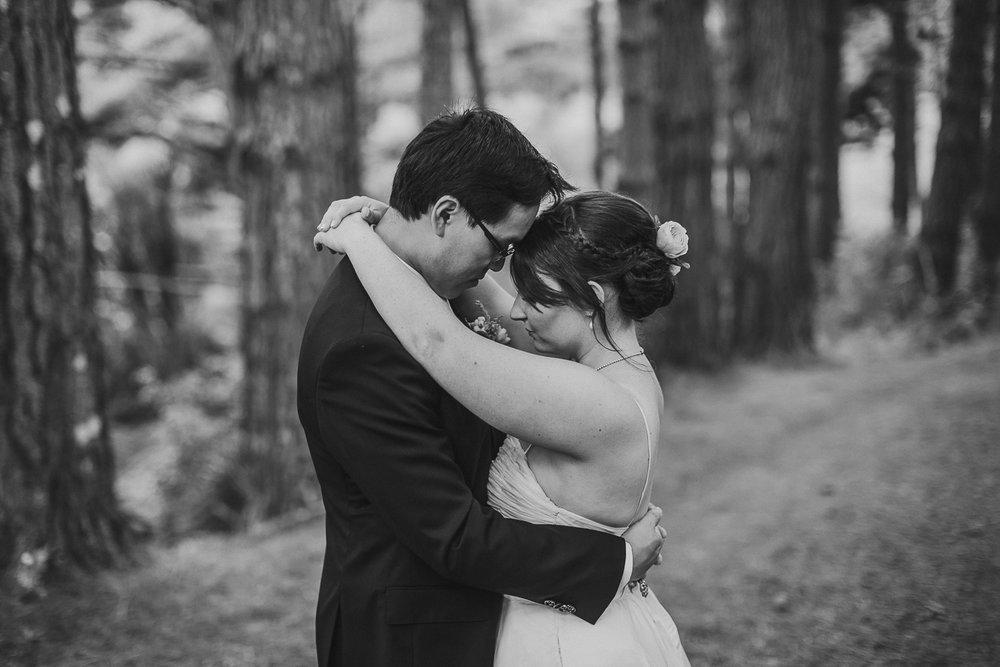 katie shane west auckland cassels wedding-69.jpg