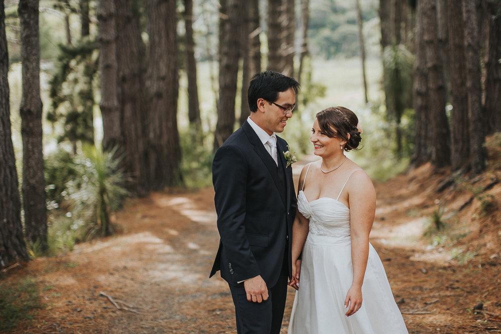 katie shane west auckland cassels wedding-70.jpg