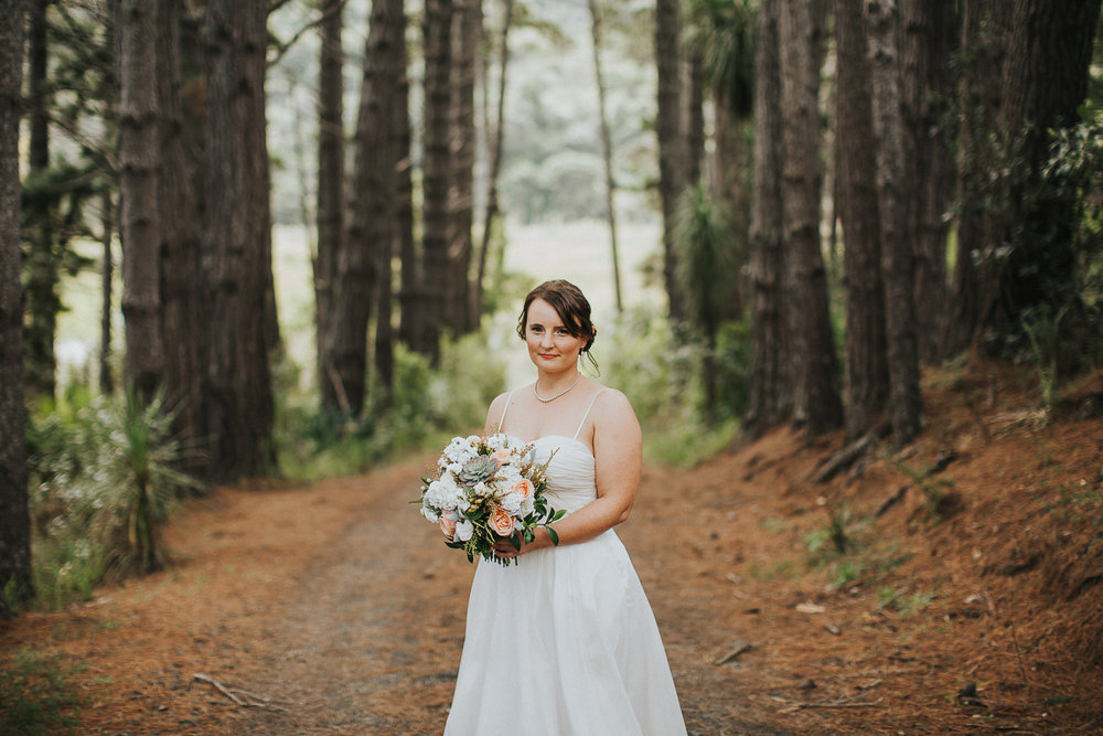 katie shane west auckland cassels wedding-73.jpg