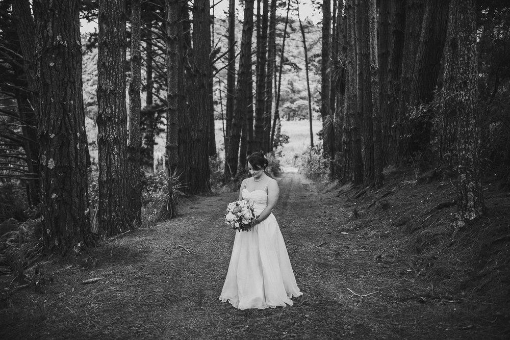 katie shane west auckland cassels wedding-75.jpg
