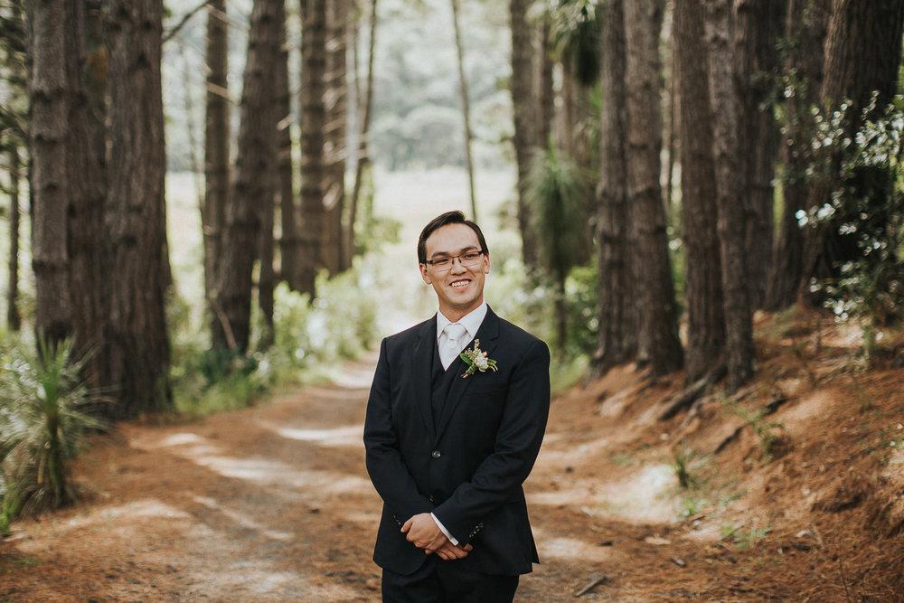 katie shane west auckland cassels wedding-76.jpg