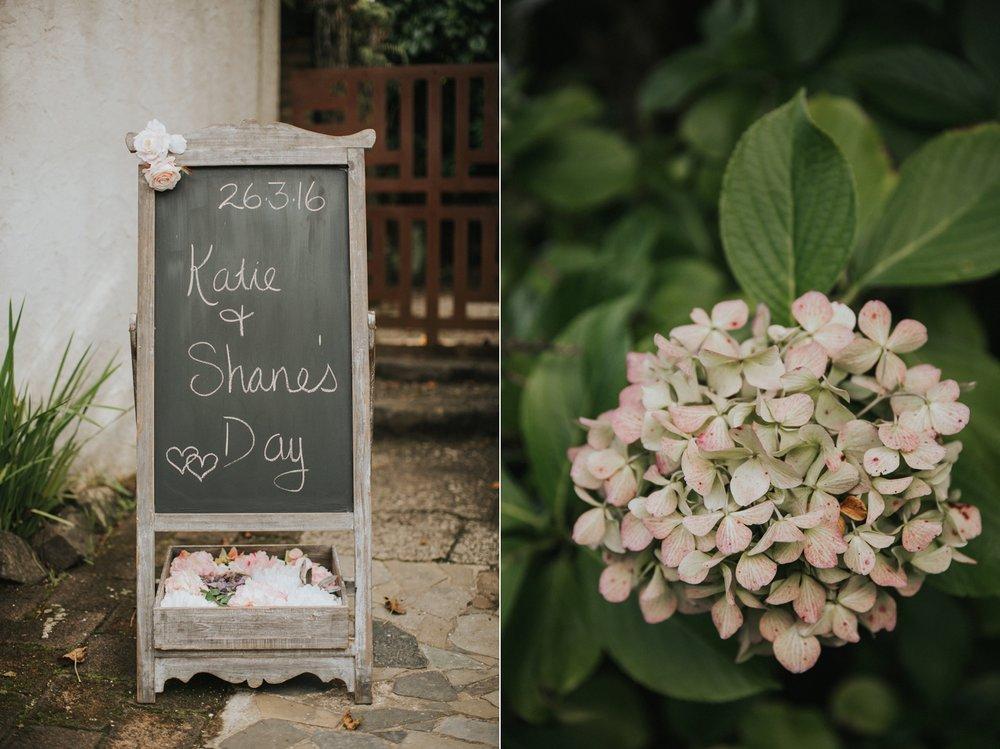 katie shane west auckland cassels wedding-87.JPG