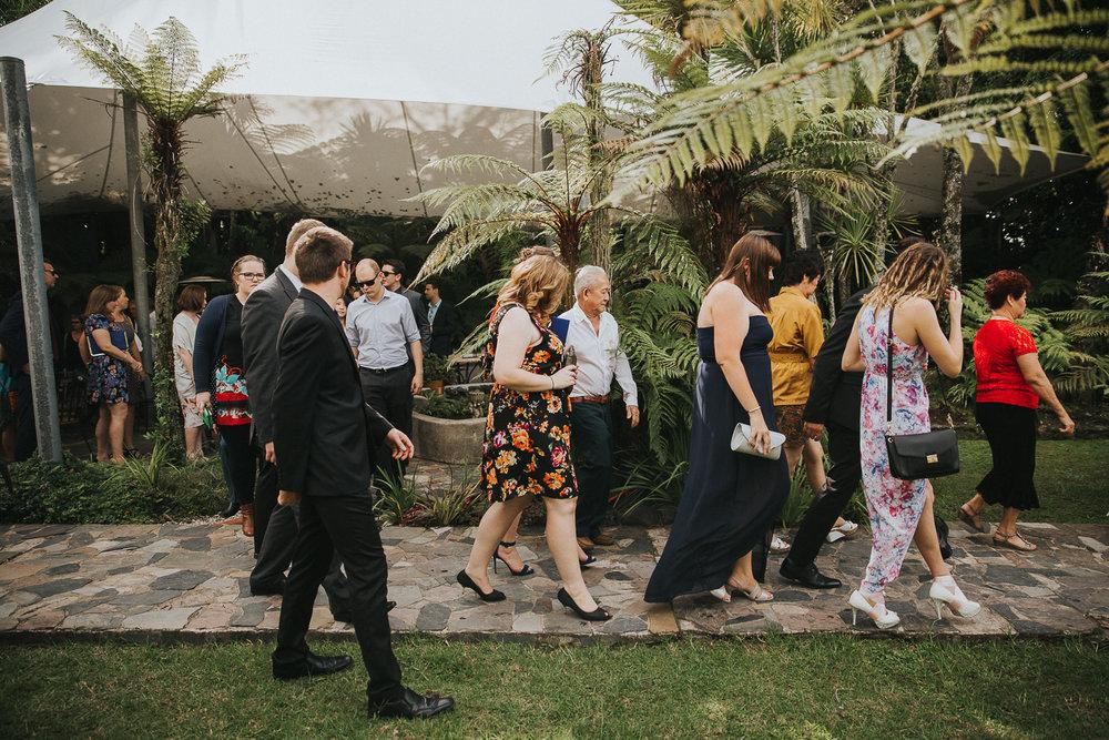 katie shane west auckland cassels wedding-94.jpg