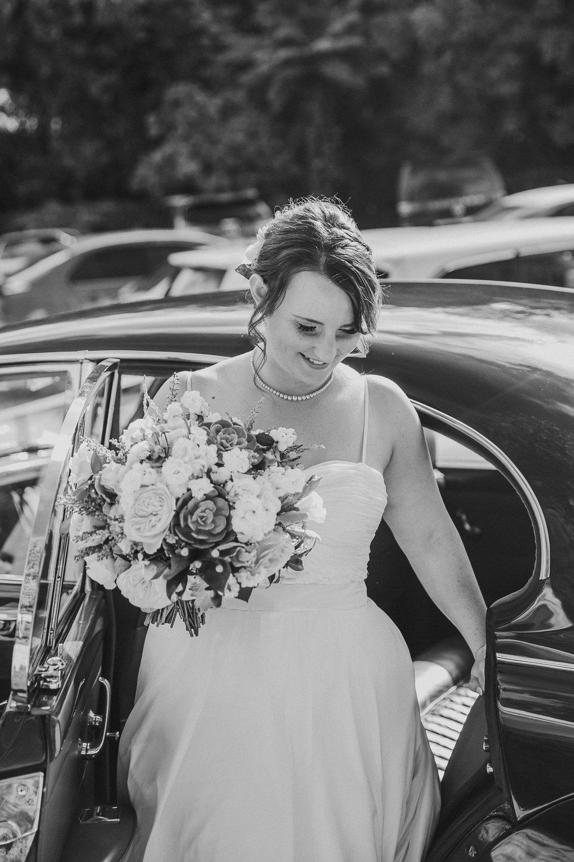 katie shane west auckland cassels wedding-97.jpg