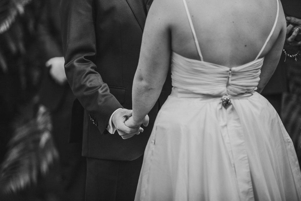katie shane west auckland cassels wedding-104.jpg