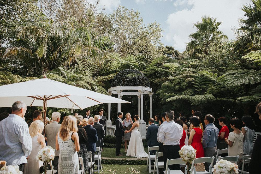 katie shane west auckland cassels wedding-102.jpg