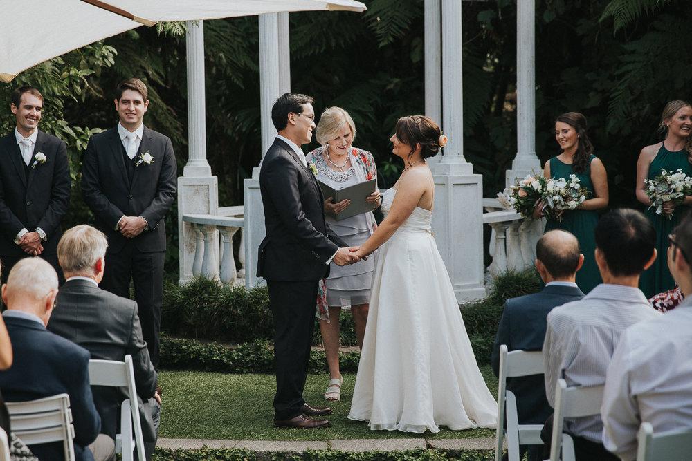 katie shane west auckland cassels wedding-106.jpg