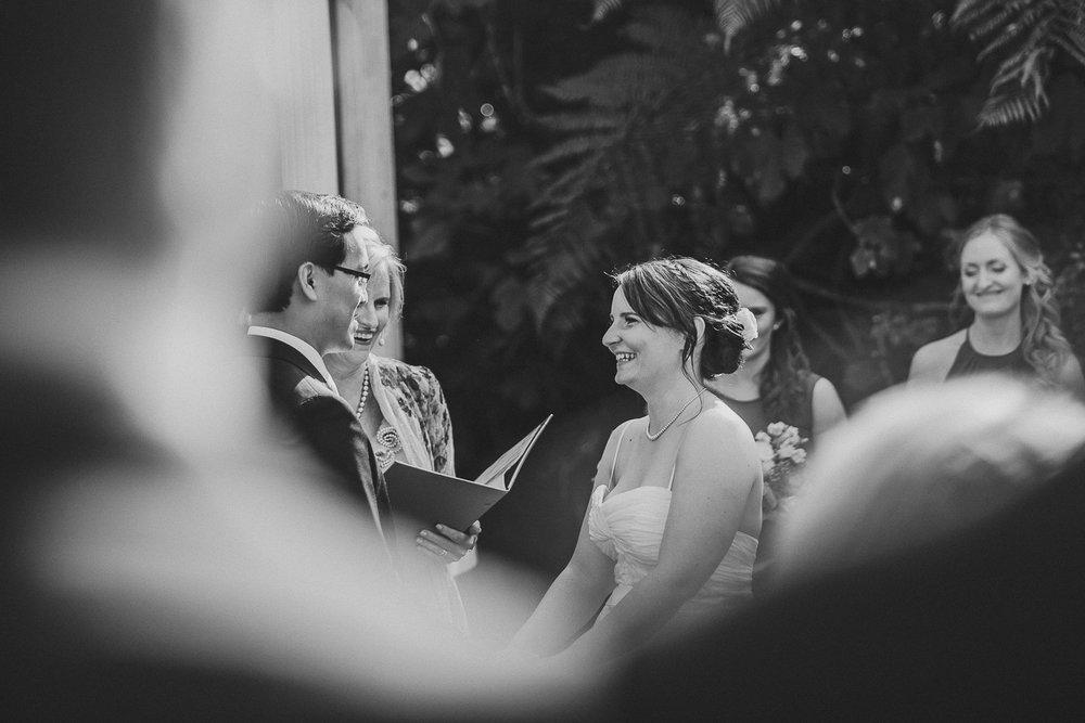 katie shane west auckland cassels wedding-107.jpg