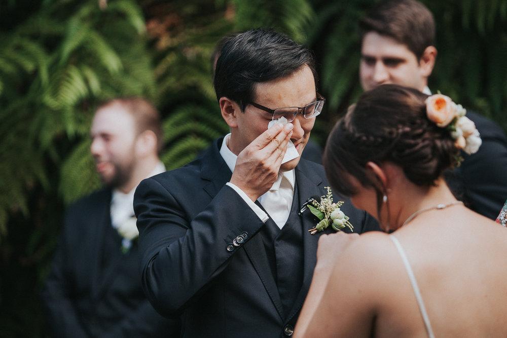 katie shane west auckland cassels wedding-110.jpg