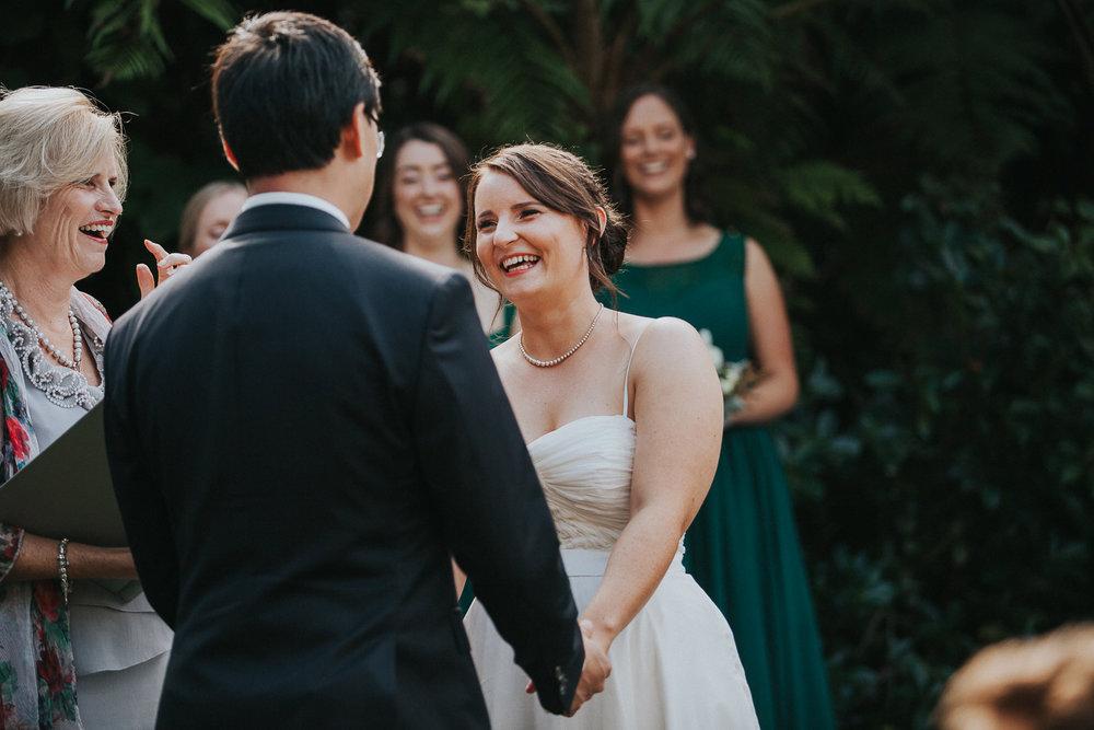 katie shane west auckland cassels wedding-112.jpg