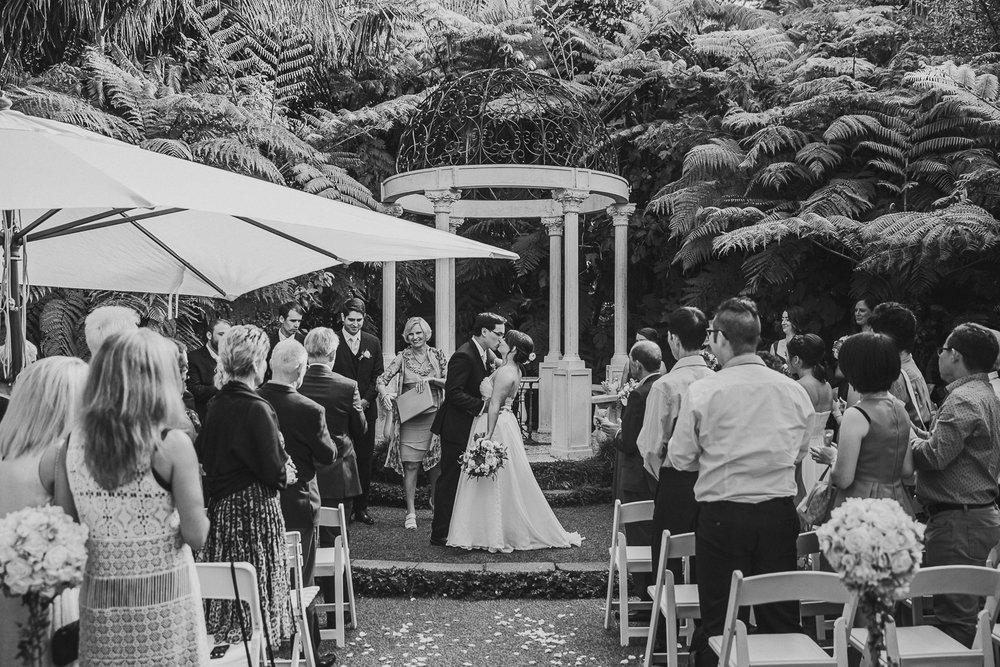 katie shane west auckland cassels wedding-116.jpg