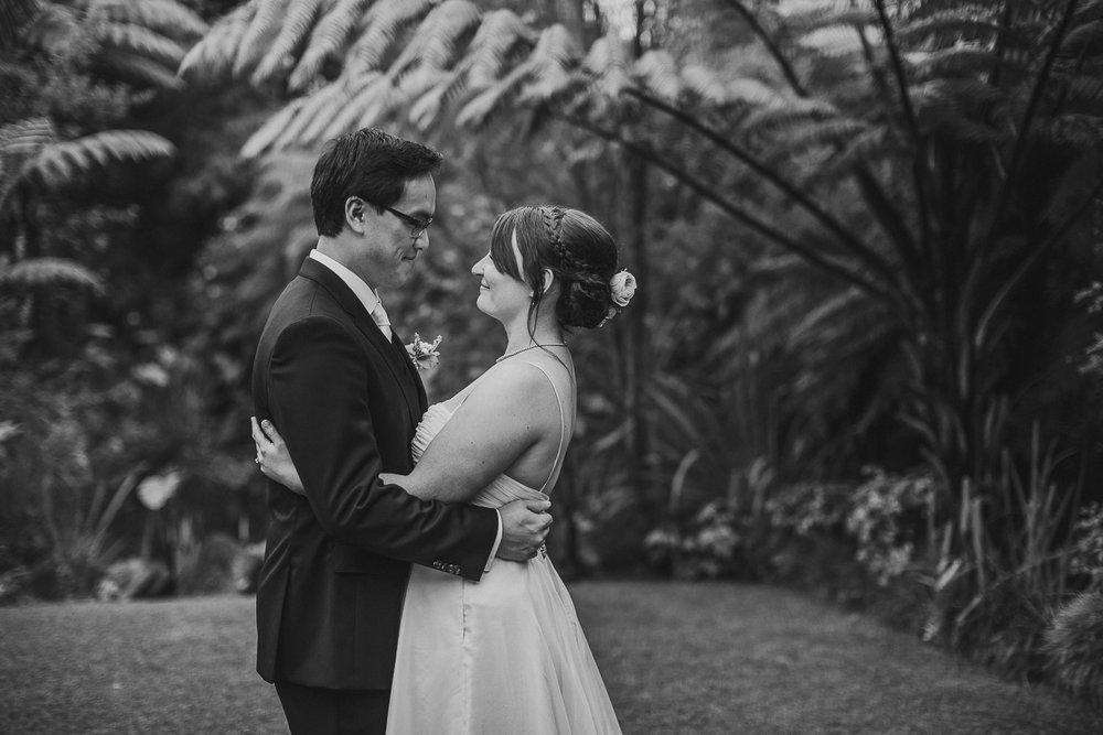 katie shane west auckland cassels wedding-123.jpg