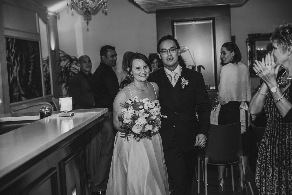 katie shane west auckland cassels wedding-144.jpg