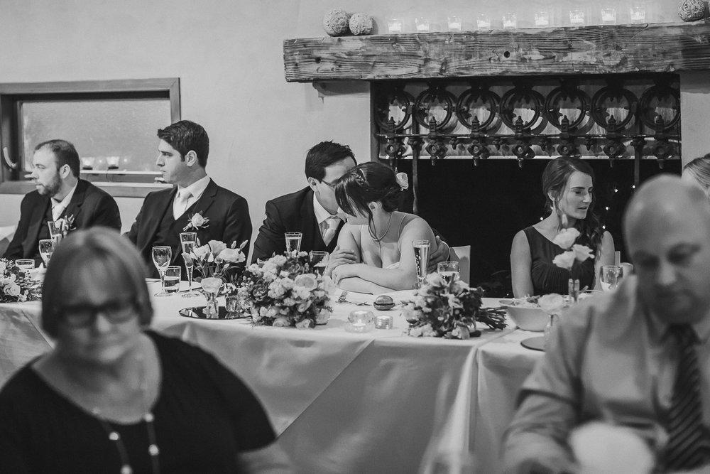 katie shane west auckland cassels wedding-149.jpg