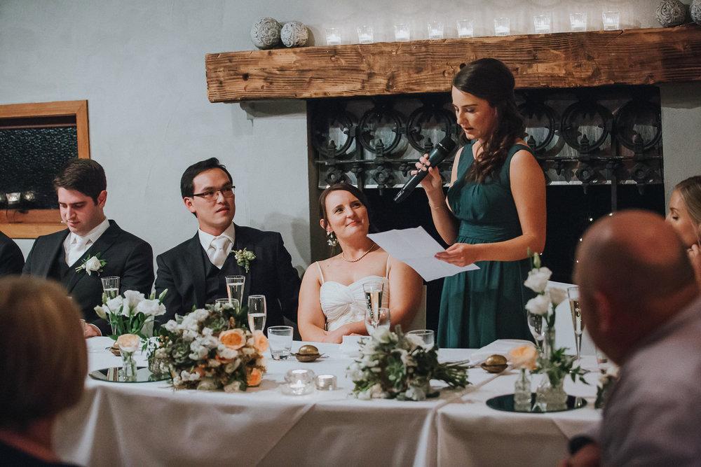 katie shane west auckland cassels wedding-150.jpg